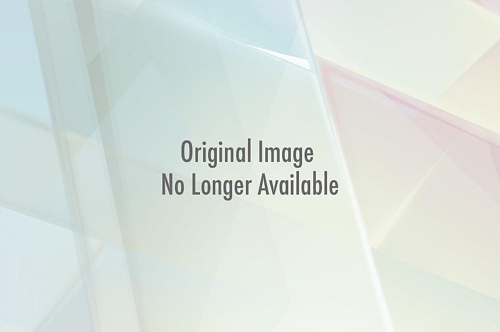 1280ksli.com