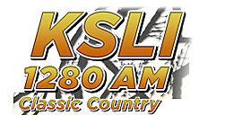 KSLI 1280 AM
